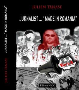 coperta-roman-jurnalist