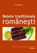 Rețete tradiționale românești
