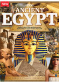All About History Ancient Egypt