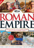 All About History – Roman Empire