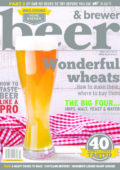 Beer and Brewer – (autumn 2016)