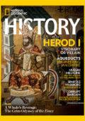 National Geographic – HISTORY – HERODOT