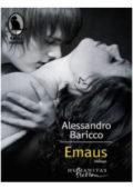Emaus… de Alessandro Baricco