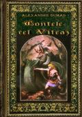 Contele cel viteaz… de Alexandre Dumas