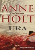 Ura … de Anne Holt