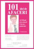 101 Idei de Afaceri