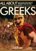 All About History. Ancient Greeks