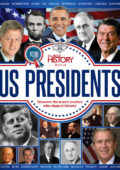 ALL About History – Book of U.S. President