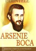 Părintele Arsenie Boca – mărturia părintelui Pantelimon