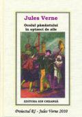 Jules Verne – Ocolul pământului în 80 de zile