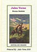 Jules Verne – Steaua Sudului