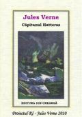 Jules Verne – Căpitanul Hatteras