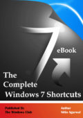 The Complet Windows 7 Shortcuts