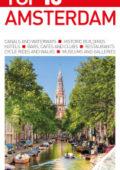 Travel – Amsterdam
