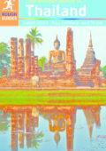 Travel – Thailanda