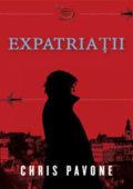 Expatriatii … de Chris Pavone