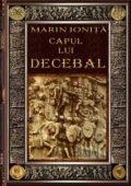 Capul lui Decebal … de Marin Ionita