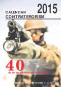 Calendar Contra-Terorism 2015 – (Revista SRI)