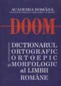 DOOM (ediţie completă)