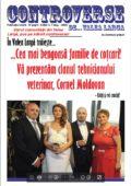 Ziarul CONTROVERSE - Supliment de Valea Larga - (aug 2020)