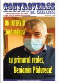 Ziarul CONTROVERSE - Supliment Valea Larga nr 2 (oct 2020)